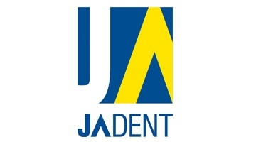 Jadent