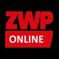 www.zwp-online.info