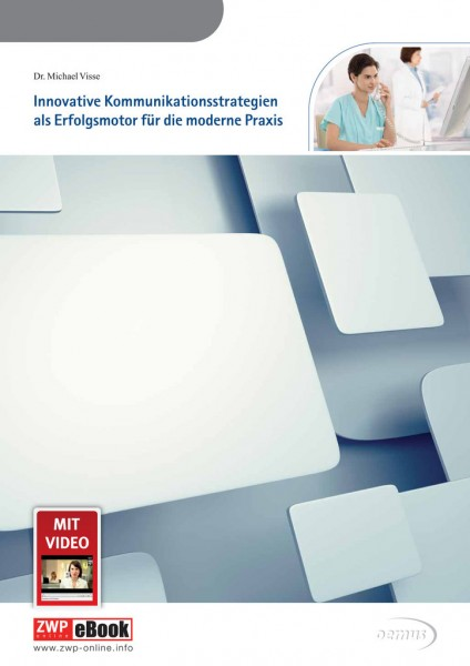 "eBook ""Innovative Kommunikationsstrategien"""