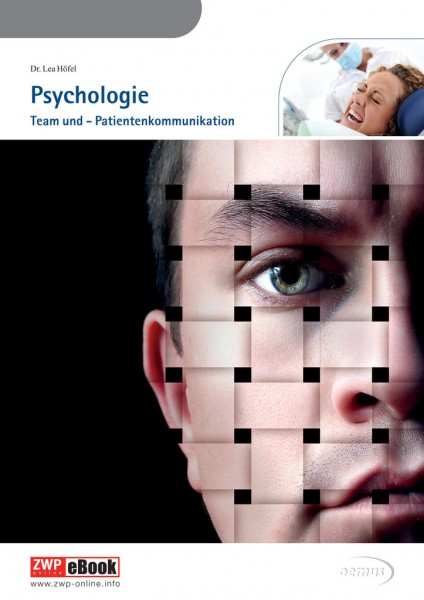 "eBook ""Psychologie"""