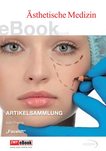 "eBook ""Facelift"""
