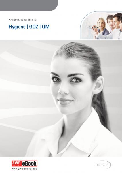 "eBook ""Hygiene 