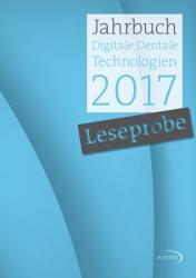 Handbuch DDT 17/2017