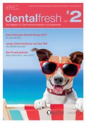 dentalfresh 02/2017