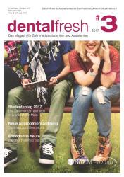 dentalfresh 03/2017