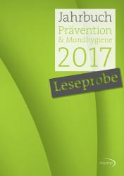 PMG Jahrbuch-EC 2017/2017