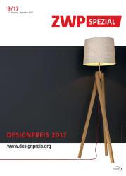 ZWP spezial 09 2017