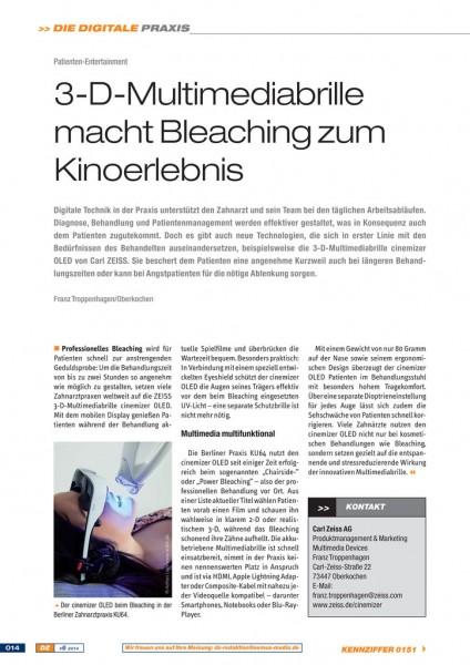 Craniomandibulaumlre Dysfunktion Interdisziplinaumlre Diagnose und Behandlungsstrategien German Edition
