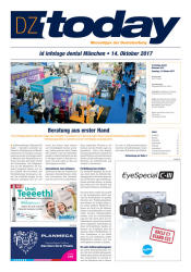Dentalzeitung Today 02 2017
