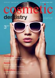 Cosmetic Dentistry 03/2017