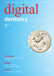Digital Dentistry 03/2017