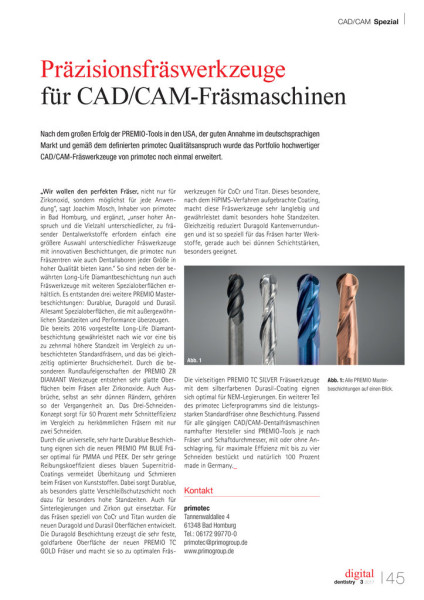 The Use of CAD/CAM in Organizations Essay Sample