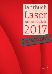 Handbuch Laserzahnmedizin 2017/2017