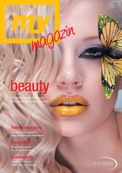 My Magazin 02/2011