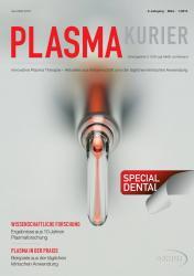 Plasma Kurier 01/2015