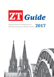 ZT IDS Guide 01/2017