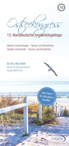 Ostseekongress 2020