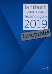 Handbuch DDT 19/2019