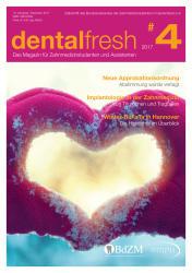 dentalfresh 04/2017