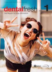 dentalfresh 01/20