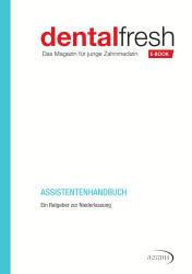Assistenen HB 01/2018