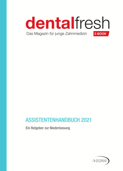 dental success