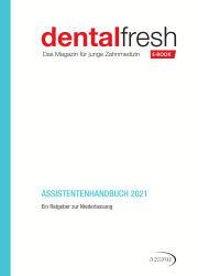 Assistenen HB 01/2021