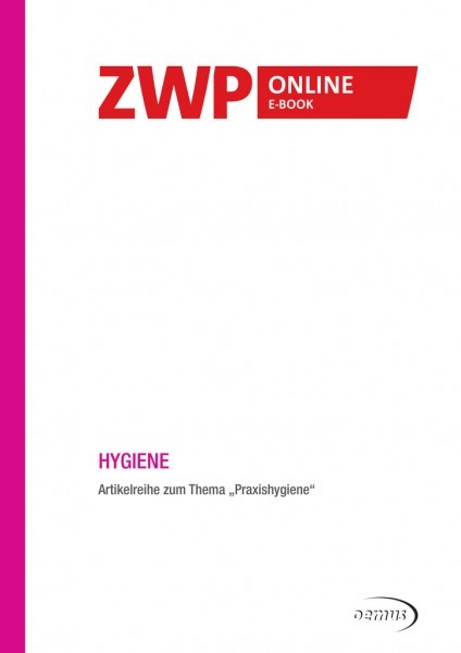 eBook Hygiene