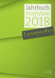 PMG Jahrbuch-EC 2018/2018