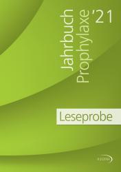 PMG Jahrbuch-EC 21/2021