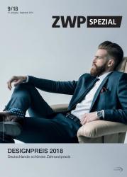 ZWP spezial 09 2018