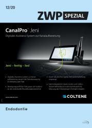ZWP spezial 12/20