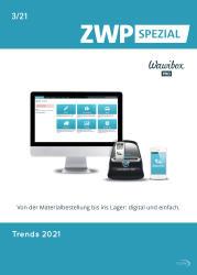 ZWP spezial 03/21