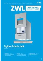 Zahntechnik Wi Labor 04/2018