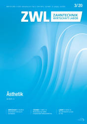 Zahntechnik Wirtschaft Labor 03/2020