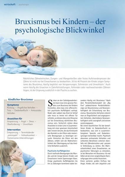 neurotisches verhalten symptome