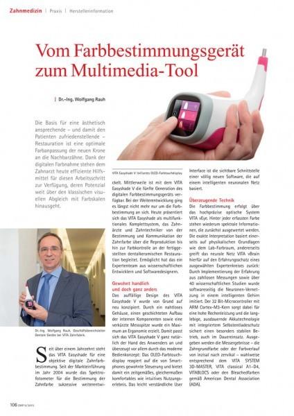 Berühmt Dentalhygieniker Nehmen Die Objektive Probe Wieder Auf Ideen ...