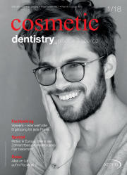 Cosmetic Dentistry 01/2018
