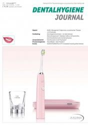 Dentalhygiene Journal 04/2014