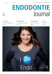 Endodontie Journal 04/2018