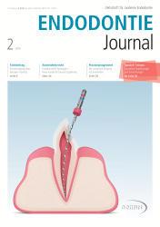 Endodontie Journal 02/2020