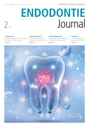 Endodontie Journal 02/21