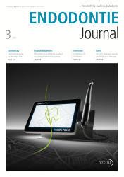 Endodontie Journal 03/21