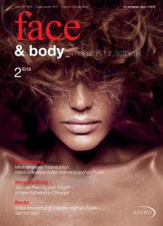 face & body 02/19