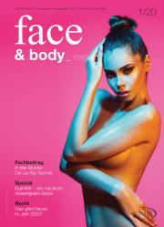 FA Face 01/2020