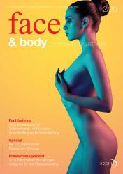 FA Face 02/2020