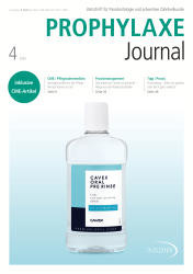 Prophylaxe Journal 04/2020
