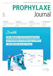 Prophylaxe Journal 03/2021