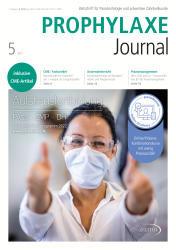 Prophylaxe Journal 05/2021