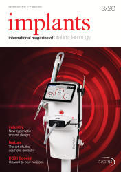 Implants 03/2020